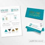 bite-me-photography-logo-design