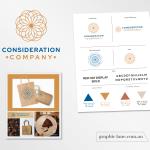consideration_co_logo_design