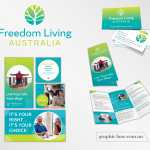 logodesign_freedomlivingaustralia